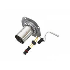 1302797A - Webasto Brænder med glødestift 12V. Diesel