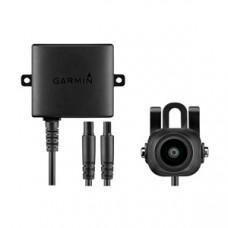 Garmin Ekstra BC™ 30 bakkamera og sender. kun det ektra bakkamera og sender. Ikke hele grund installationssæt.