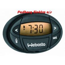 1322580A - Webasto Timer 1533 til ældre analog vandfyr.