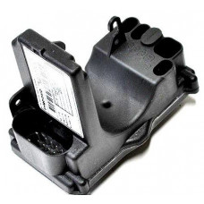 9013148A Styreenhed Air Top 2000ST 12v.