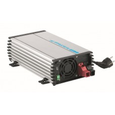 Waeco INVERTER 24V-230V 2000W PerfectPower PP2004.