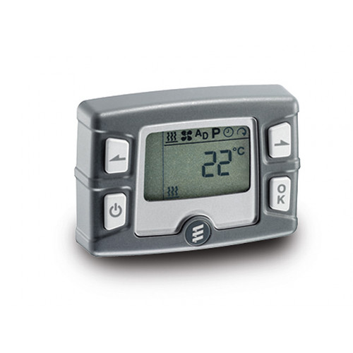 221000328800 - Easystart T mini ur. /mont.sæt.