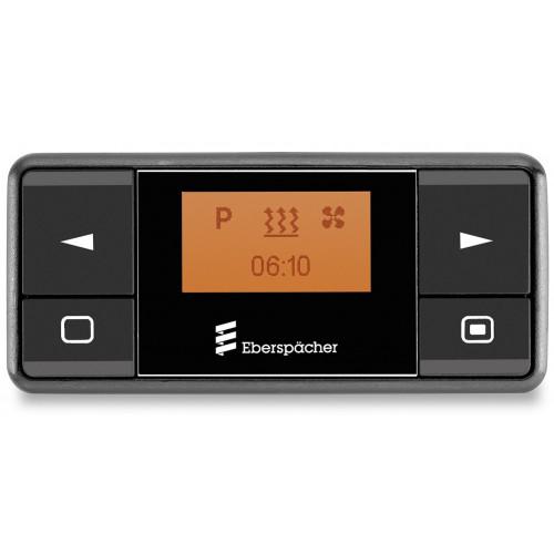 221000341500 - EasyStart TIMER /komplet mont.sæt.