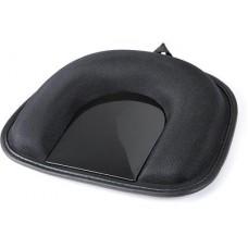 TOMTOM Bean bag-monteringsholder til instrumentbrættet 9UUB00101