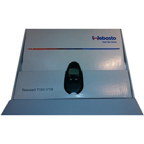 1314637a fjernbetjening telestart htm100 mont s t. Black Bedroom Furniture Sets. Home Design Ideas