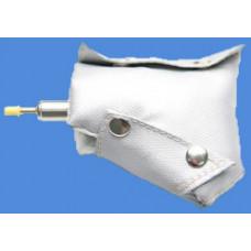 1319522A - OBS!!! beskyttelse til doserings pumpe.
