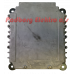 NY Original EDC motorstyring VOE 20577132 Til VOLVO