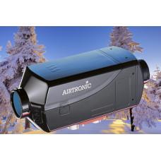 Eberspächer 252721050000 Airtronic S2 Commercial - D2L 12V
