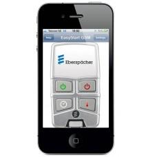 221000340100 -Easystart GSM mobilstyring /mont.sæt