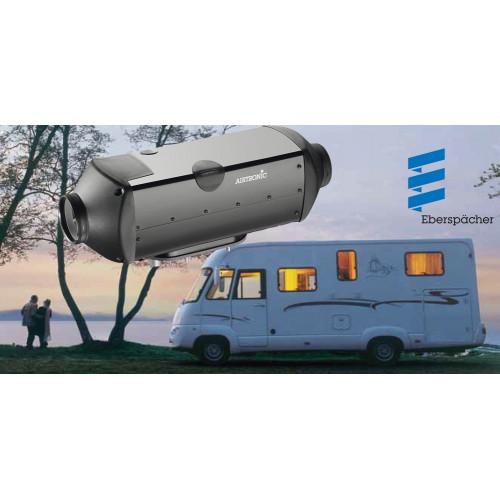 ebersp cher airtronic diesel d4 universal mont s t 90 mm. Black Bedroom Furniture Sets. Home Design Ideas