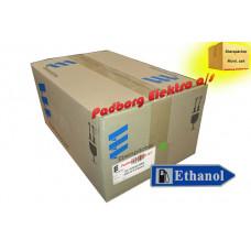 201920820000 - Mont. sæt Hydronic2 E4S 12V Ethanol