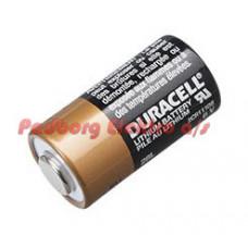 9011356B - Løst 6V Batteri til håndsender T100 HTM
