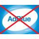 AdBlue rep. / justering.