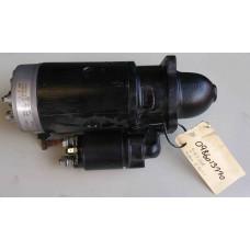 LKW Starter 0986013770 / 112670 24 volt 4.0 Kw. * DAF / Hanomag 22C + 33C / Mercedes / Perkins