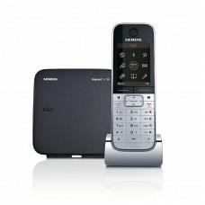 Siemens Gigaset SL780 - Trådløs Bordtelefon.