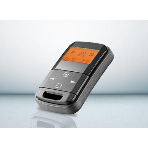 221000341700 - Easystart Remote+ /komplet mont.sæt