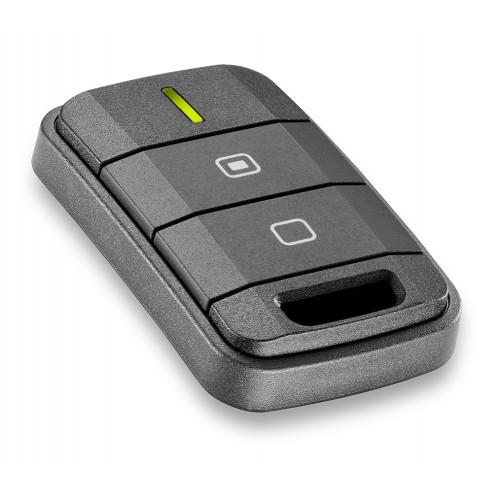 221000342300 - Easystart Remote /komplet mont.sæt.