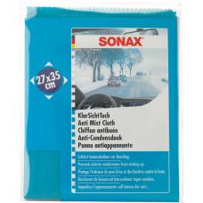SONAX Anti Antidugklud.