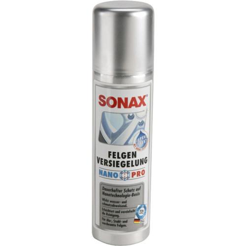 SONAX NanoPro Fælg forsegler.