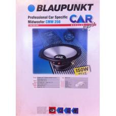 Blaupunkt CMW 256 1-vejs Bil Højtalere     >>> Tilbud før 999 kr. nu 399 kr. <<<