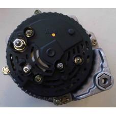 LKW Generator A14VI19 / 111720 / CA1310IR 28 volt 90 Amp. * Bruges bl.a på Scania 94, 144, 124 og 114.