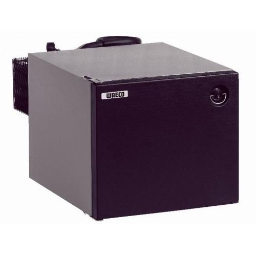 AJ-K50 - Waeco Coolmatic RHD 50 12 / 24 volt Køleskab 50 liter.