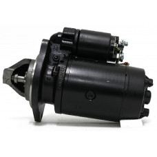 LKW Starter CS231 / 110517 24 volt 3.2 Kw. * Bruges bl.a på Fiat-Allis, Benfra og Iveco.