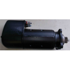 LKW Starter CS383 / 110534 / 0001410063 24 volt 5.4 Kw. * Bruges bl.a på Fiat, Ford, Iveco og Landbrugsmaskiner.