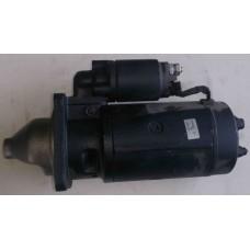 LKW Starter CS394 / 110518 24 volt 4.0 Kw. * Bruges bl.a på Benfra, Fiat, Fiat-Allis, Iveco og lastvogne.
