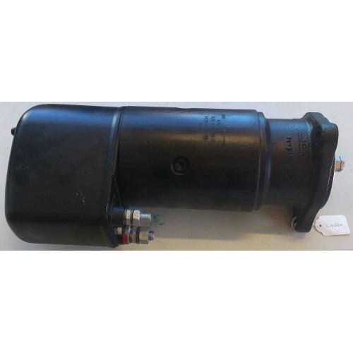 LKW Starter CS564 / 110532 24 volt 6.5 Kw. * Bruges bl.a på Fiat og IVECO.