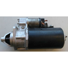 LKW Starter CS607 / 113465 / d11e119 12 volt 3.0 Kw. * Bruges bl.a på Renault.