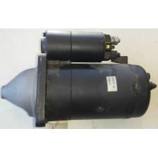 LKW Starter CS689 / 111693 12 volt 2.5 Kw. * Bruges bl.a på Fiat, IVECO og Multicar.