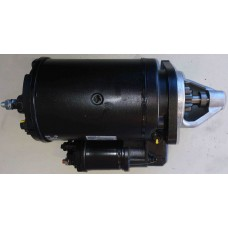 LKW Starter CS994 / 111346 12 volt 2.8 Kw. * Bruges bl.a på Massey Ferguson MF 200, MF 300 og MF 4000.