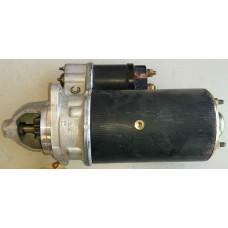 LKW Starter D11E153 12 volt 3.0 Kw. * Bruges bl.a på Massey Ferguson MF 200, MF 300 og MF 4000.