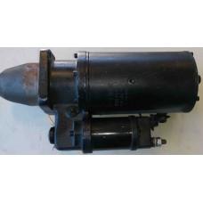 LKW Starter D13E111 / 111231 / CS688 24 volt 6.6 Kw. * Bruges bl.a på Renault.