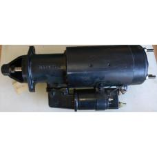 LKW Starter D15E30TE 24 volt 8.8 Kw. * Bruges bl.a på Renault.